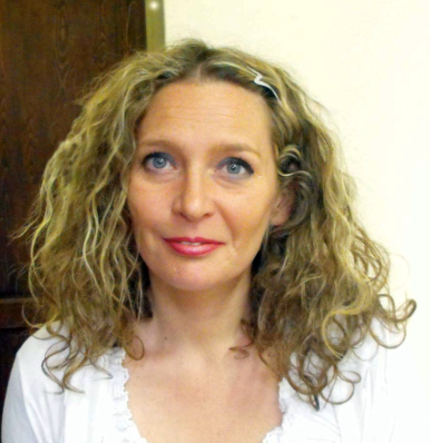 Barbara Gori (Università di Padova)