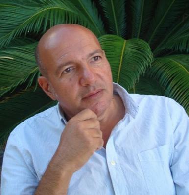 Roberto Francavilla (Università di Genova)